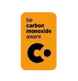 The Carbon Monoxide Awareness