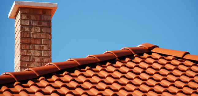 Chimney sweep Hereford, chimney cleaning services in Hereford, Leominster, Malvern, Powys